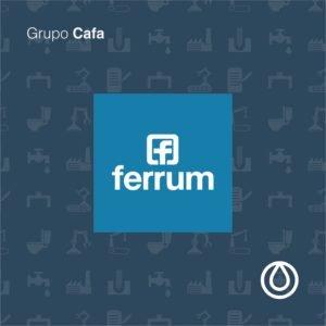 Tres modelos Ferrum para distinguir tu hogar